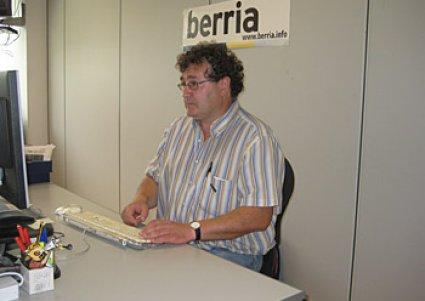 Juan Carlos Alduntzin