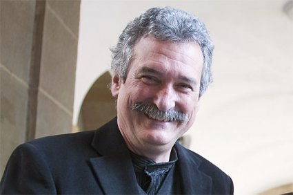 Jorge Gimenez Bech