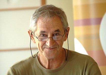 Miguel Torre