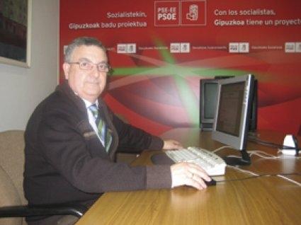 Miguel Buen