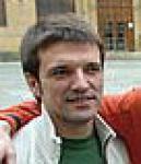 Alberto J. Gorritiberea