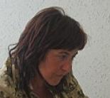 Julia Madrazo