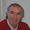 Jose Anjel Iribar