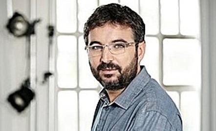 Jordi Evole. / ©El Terrat