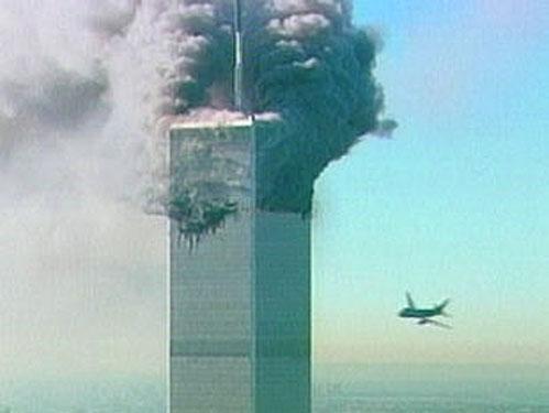 Irailaren 11ko atentatuen hamargarren urteurrena