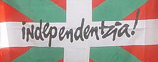 Independentzia hizpide