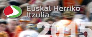 55. Euskal Herriko Itzulia
