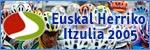 Euskal Herriko Itzulia 2005