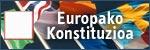 Europako Konstituzioa