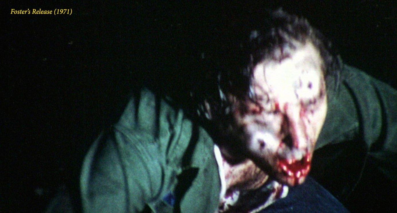<em>Shock Value: The Movie</em> filmeko irudi bat. &copy;Z / EZEZAGUNA
