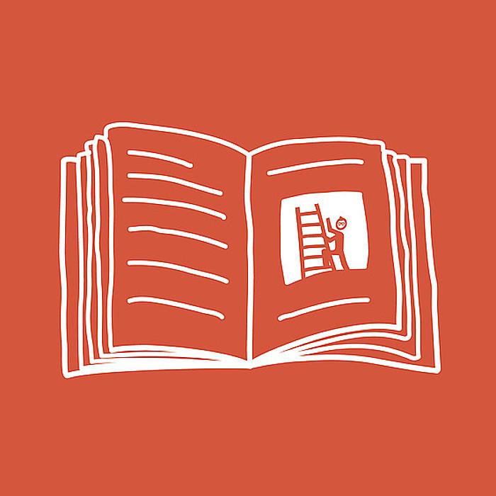 Azken urteetan argitaratutako hainbat autofikzioko eleberriren eta autobiografia libururen azaletakoak dira orrialde hauetako irudiak.