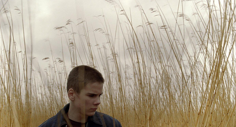 <em>Korparna</em> Jens Assur zinemagile eta argazkilari suediarraren lehen film luzea da. &copy;DONOSTIAKO ZINEMALDIA