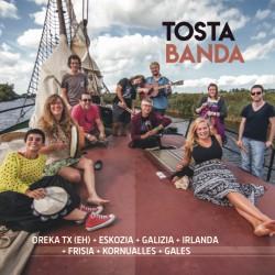 TOSTA BANDA
