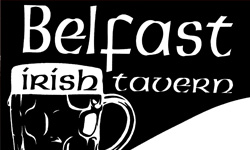 1069_Belfast_Irish