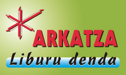 1166_Arkatza