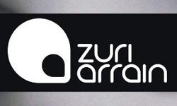 16377Zuriarrain