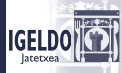 17915_Igeldo_jatetxea