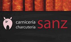 17918_Carniceria_Sanz