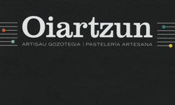 1890Oiartzun_gozotegi