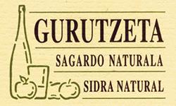 2039_Gurutzeta