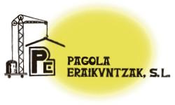 207Pagola_eraikuntzak