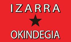 4661_Izarra_okindegi