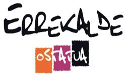 4671_Errekalde_ostatua