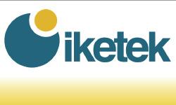 669_Iketek