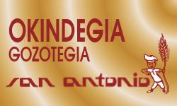 802SanAntonio_okindegi