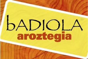 BADIOLA logo