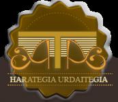 logo-AA2
