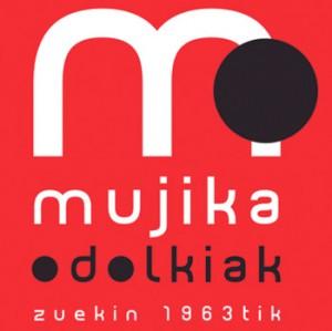 mujika_harategia