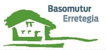 BASOMUTUR
