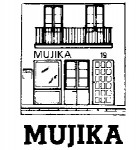 MUJIKA_LIBURUDENDA