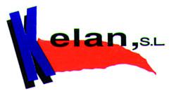 KELAN