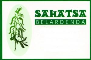 sahatsa_ona