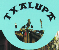 txalupa (2)