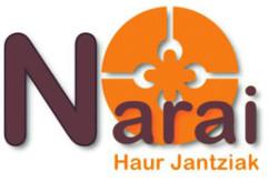 Narai-logo(k)
