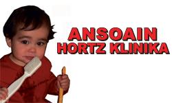 17963_Antsoain_hortz_klinika