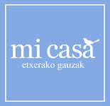 LOGO_micasa_150