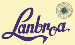 Lanbroa_belardenda
