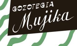 10703_Mujika_gozotegia