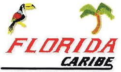 12022_Florida_Caribe_bidaiak
