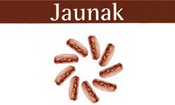 1283_Jaunak_taberna
