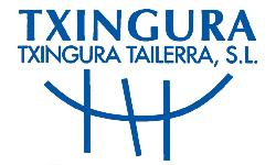 13434_Txingura_tailerra