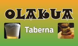 1405_Olakua_taberna