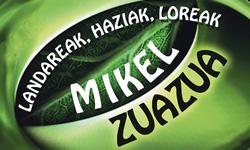 14229_Mikel_Zuazua_landareak