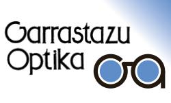 148_Garrastazu_optika