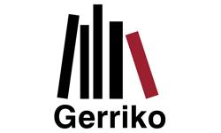 1589_Gerriko_liburudenda