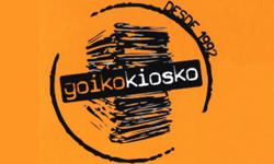 15983_Goiko_Kiosko
